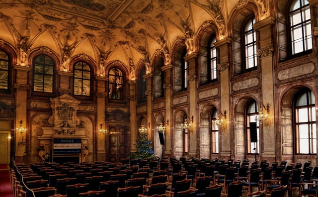 palatul-Wallenstein-praga (5)