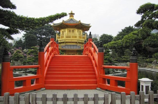 templu Sik Sik Yuen Wong Tai Sin (1)