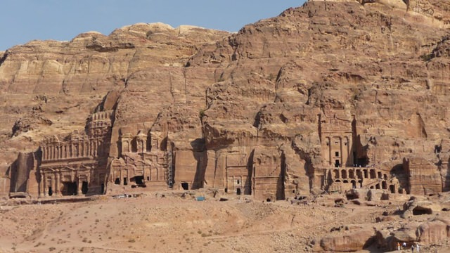 orasul-petra-iordania (1)