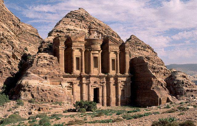 orasul-petra-iordania (3)