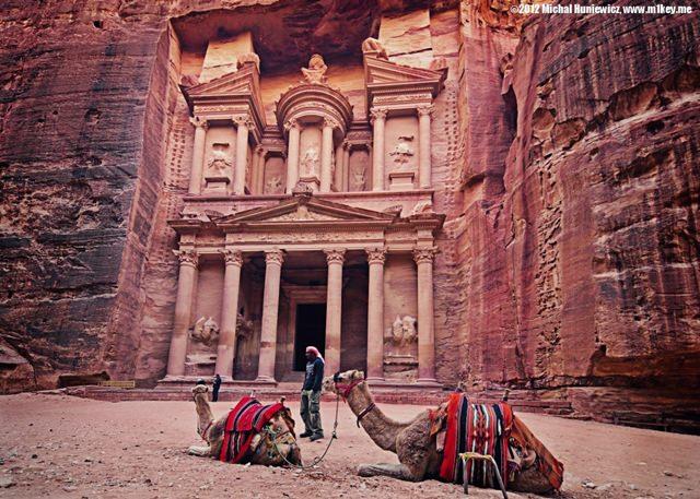 orasul-petra-iordania (4)
