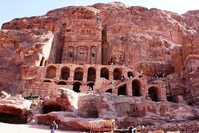 orasul-petra-iordania (8)