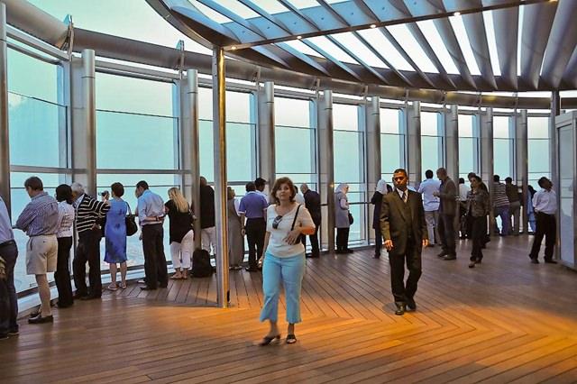 Burj-Khalifa4