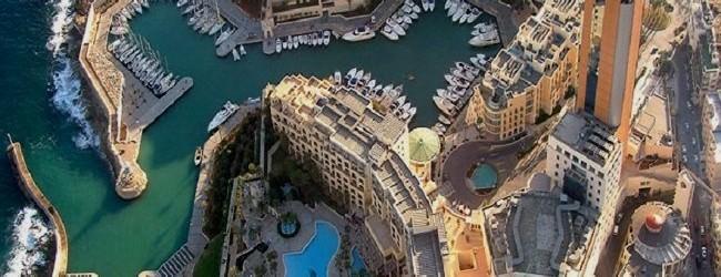 10 lucruri pe care trebuie sa le stiti despre Malta