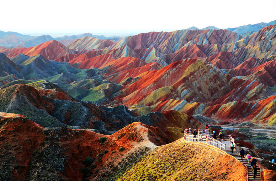 amazing-places-to-see-before-you-die-6