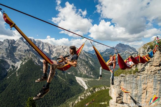 slack-line-festival-international-highline-meeting-2014-5