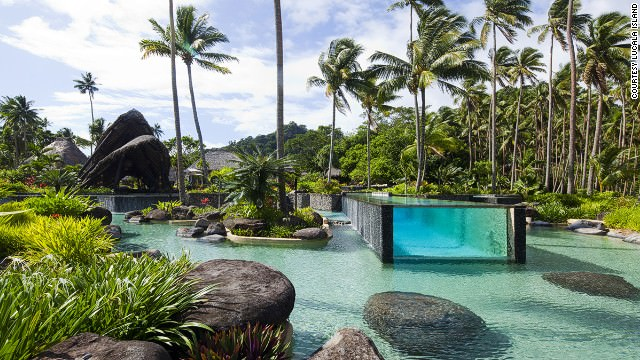 141105163912-laucala-pool-horizontal-gallery