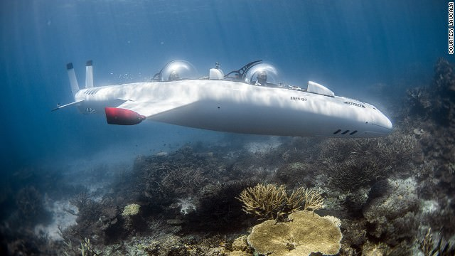 141105164254-laucala-submarine-horizontal-gallery