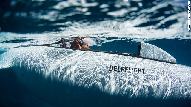 141105170650-laucala-deepflight-horizontal-gallery
