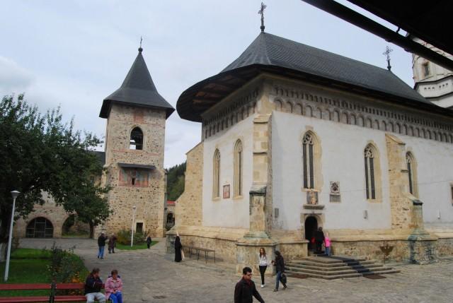 Manastirea_Bistrita_0017