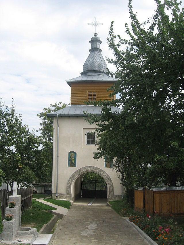 Manastirea_Varatec51