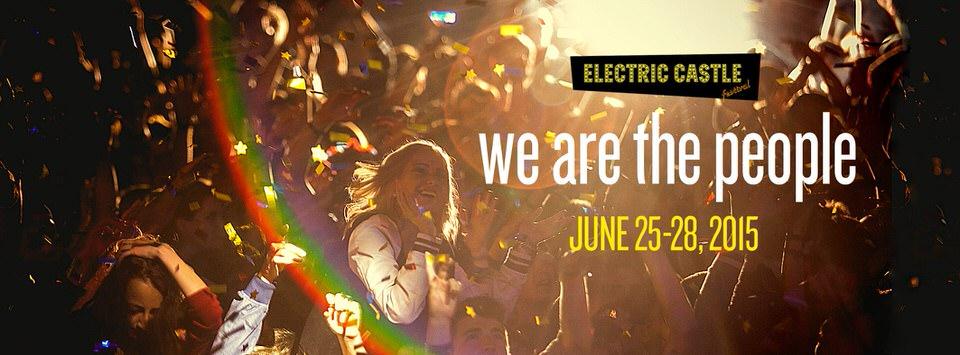 electric-castle-2015