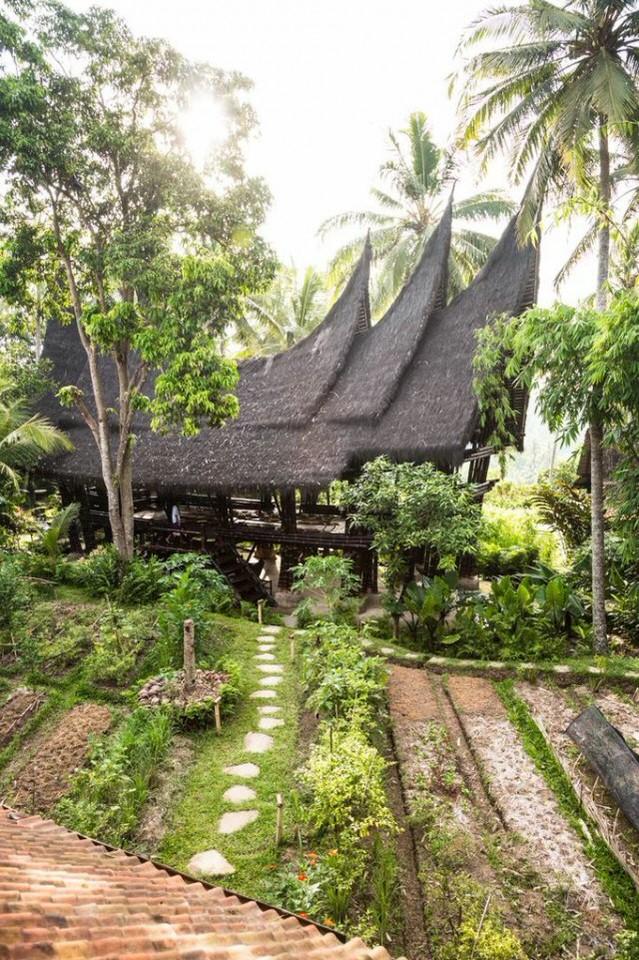 Bambu-Indah-Resort-Bali-Landscape