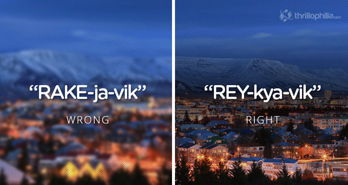 pronounce-wrong-city-name-travel-thillophilia-abhisek-das-14
