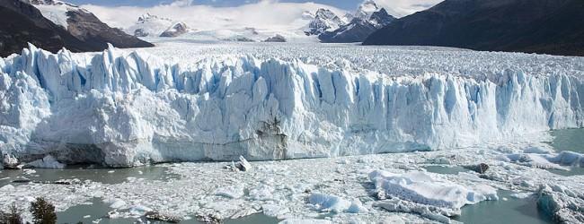 Despre proverbiala Patagonia