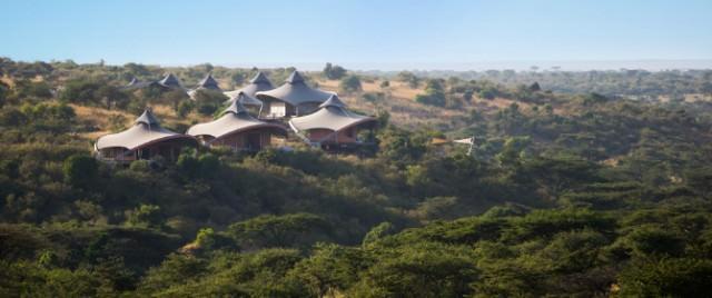 Mahali-Mzuri-Eco-Camp
