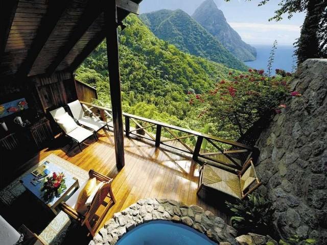 11-ladera-resort-st-lucia
