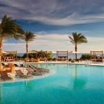Top 20 resorturi de lux in Caraibe