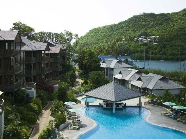 21-capella-marigot-bay-resort-and-marina-st-lucia