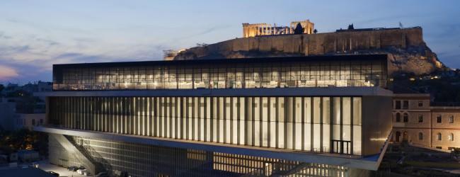 Lucruri aproape gratis de facut in Atena