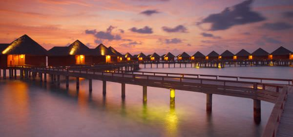 baros-resort-maldives5