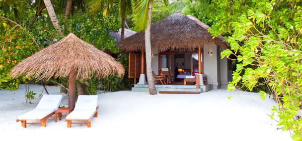 baros-resort-maldives9