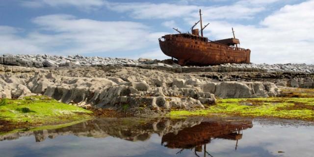 plassy-shipreck