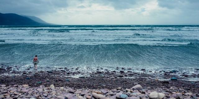 rossbeigh-beach-ireland