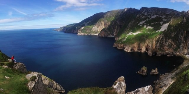 slieve-cliffs