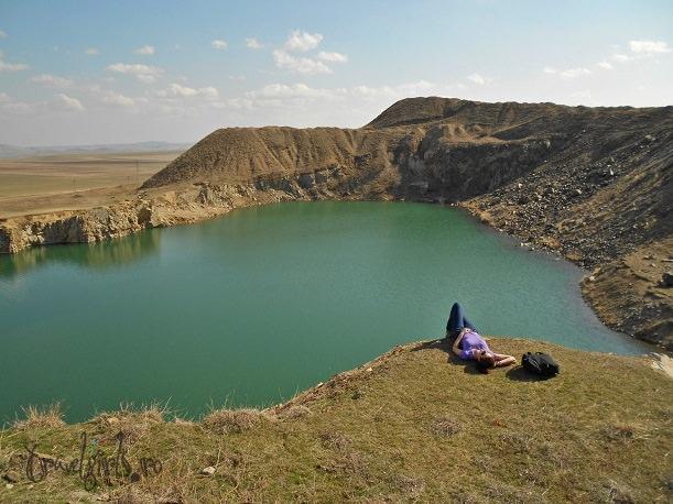 Lacul-Iacobdeal-Turcoaia-Macin