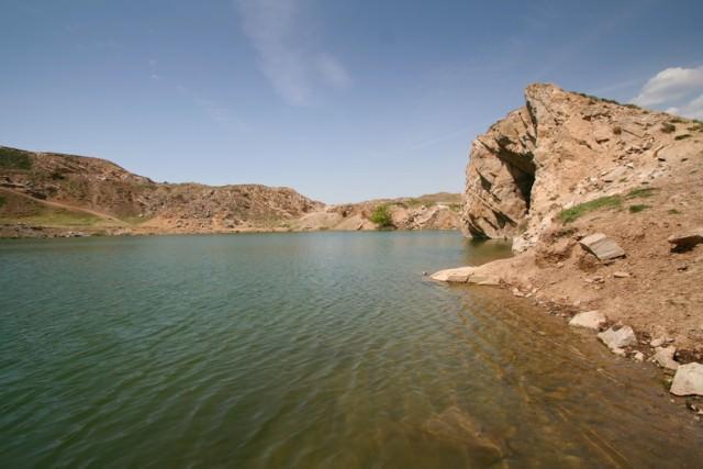 Lacul-Iacobdeal-Turcoaia-Muntii-Macin-006