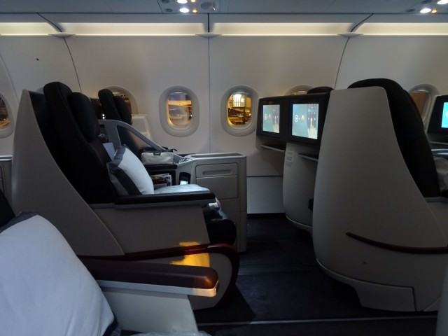 business-class-isnt-so-shabby-either