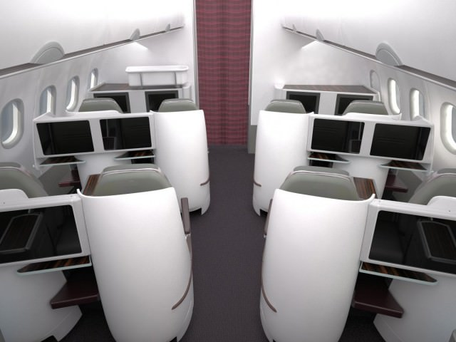 business-class-seats-look-like-cozy-little-pods