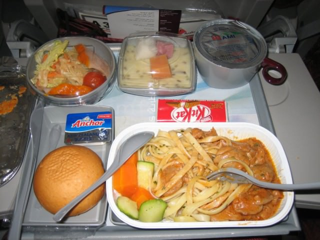 nobu-didnt-design-the-meals-in-economy-but-they-still-look-pretty-good