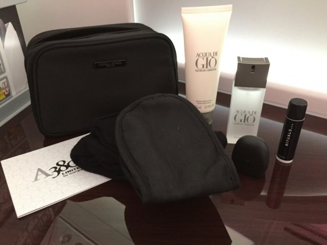of-course-its-a-giorgio-armani-amenity-kit-which-comes-with-designer-pjs-perfume-sleep-masks-ear-plugs-lotions-and-lip-balm