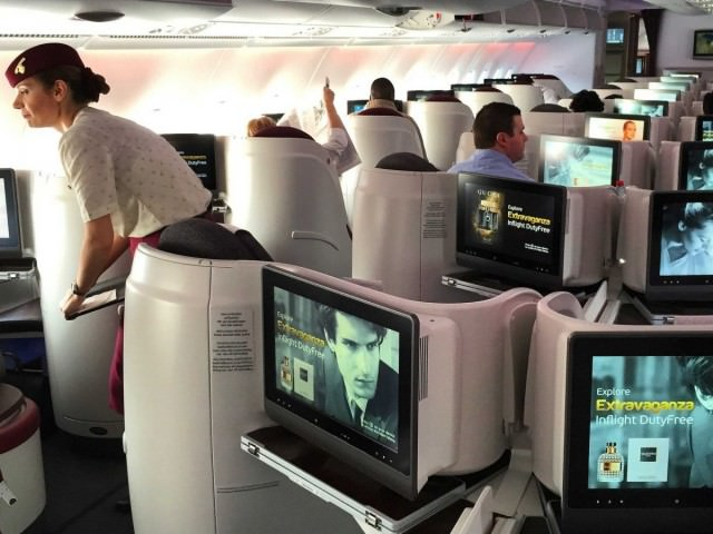watching-a-movie-on-a-plane-will-never-be-like-a-trip-to-the-cinema-but-these-screens-are-pretty-massive