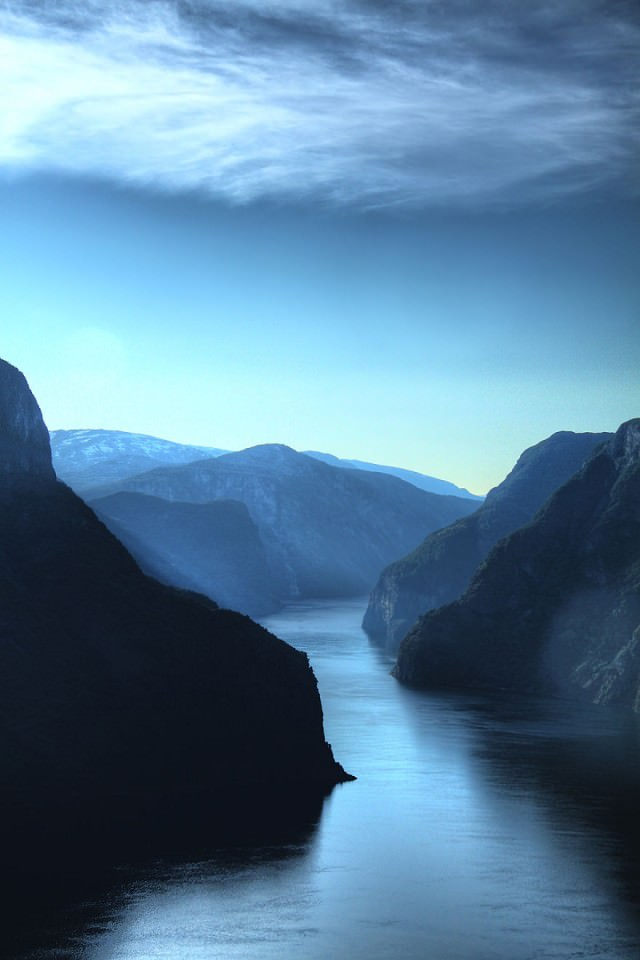 Visit-Flam-Aurland-Aurlandsfjord-2-Bryllup-Fotograf-Paul-Edmundson-www.pauledmundson.com___880