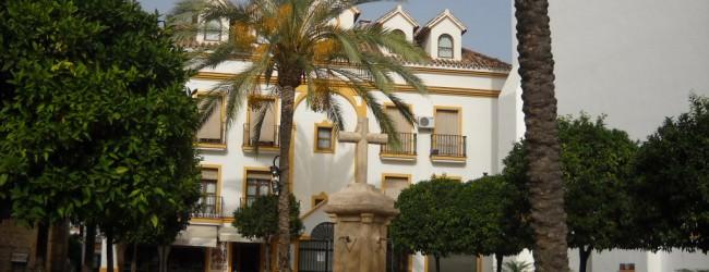 Marbella, Spania