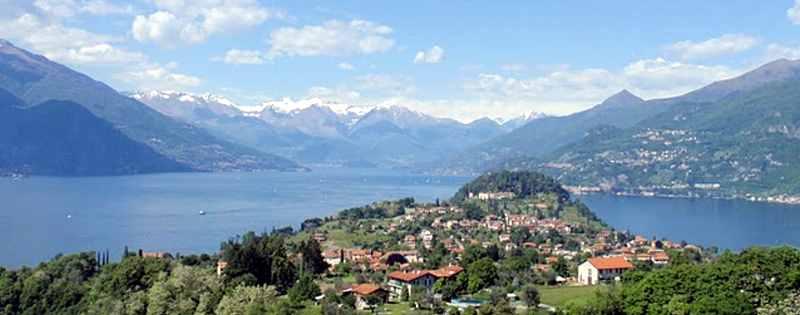 banner_italian_lakes