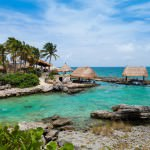 Vacanta in Mexic – lucruri de stiut