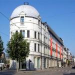 Muzeul Modei din Belgia