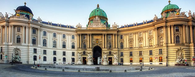 City Break in Viena – ce sa faceti si cum