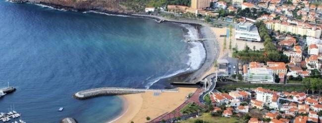 Machico, Insula Madeira