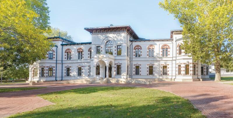 muzeulculturii-galati