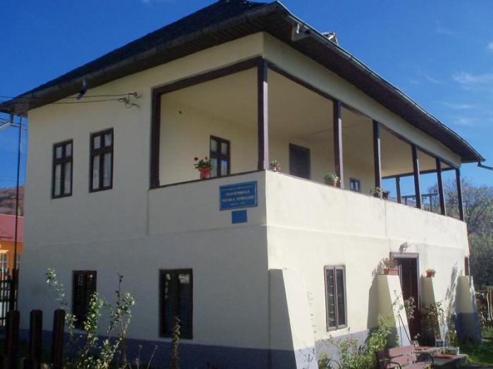 muzeutoparceanu