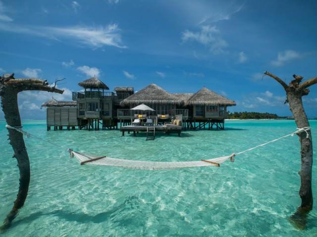 1-gili-lankanfushi-maldives-north-mal-atoll-maldives