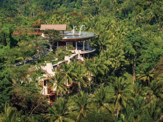 12-four-seasons-resort-bali-at-sayan-bali-indonesia