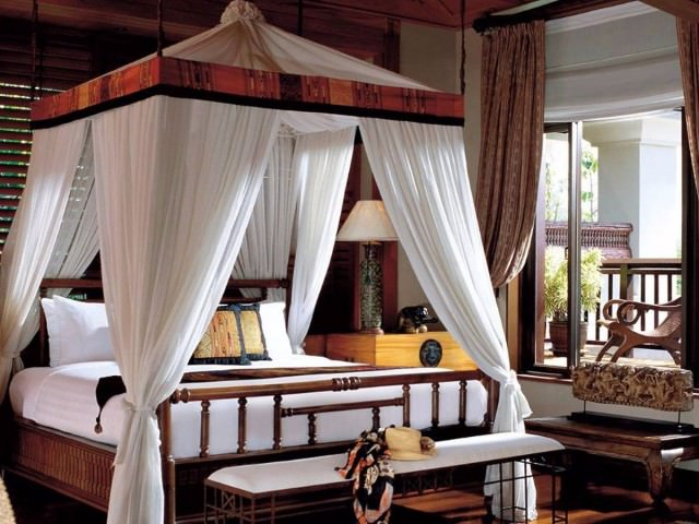 16-four-seasons-resort-chiang-mai-chiang-mai-thailand