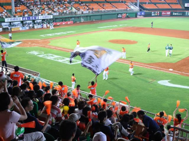 17-baseball-is-the-national-sport-and-taiwan-is-the-world-record-holder-for-most-little-league-titles-won-17