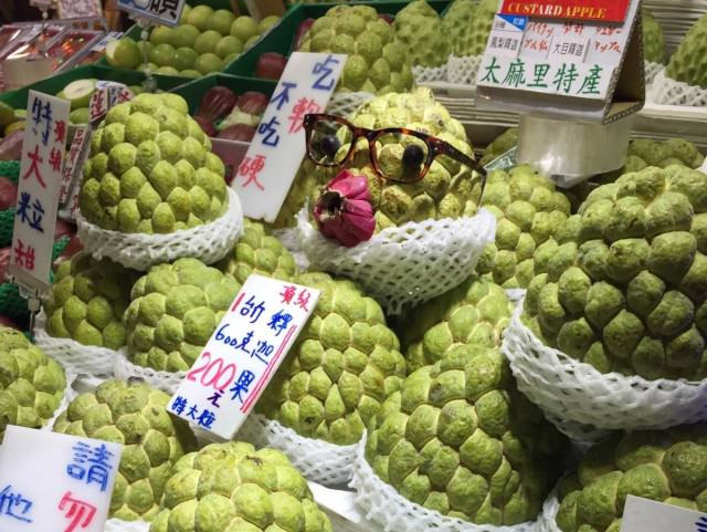 5-taiwan-also-has-some-crazy-fruit-that-youre-not-going-to-see-anywhere-else-such-as-pink-guava-wax-apples-and-buddhas-head